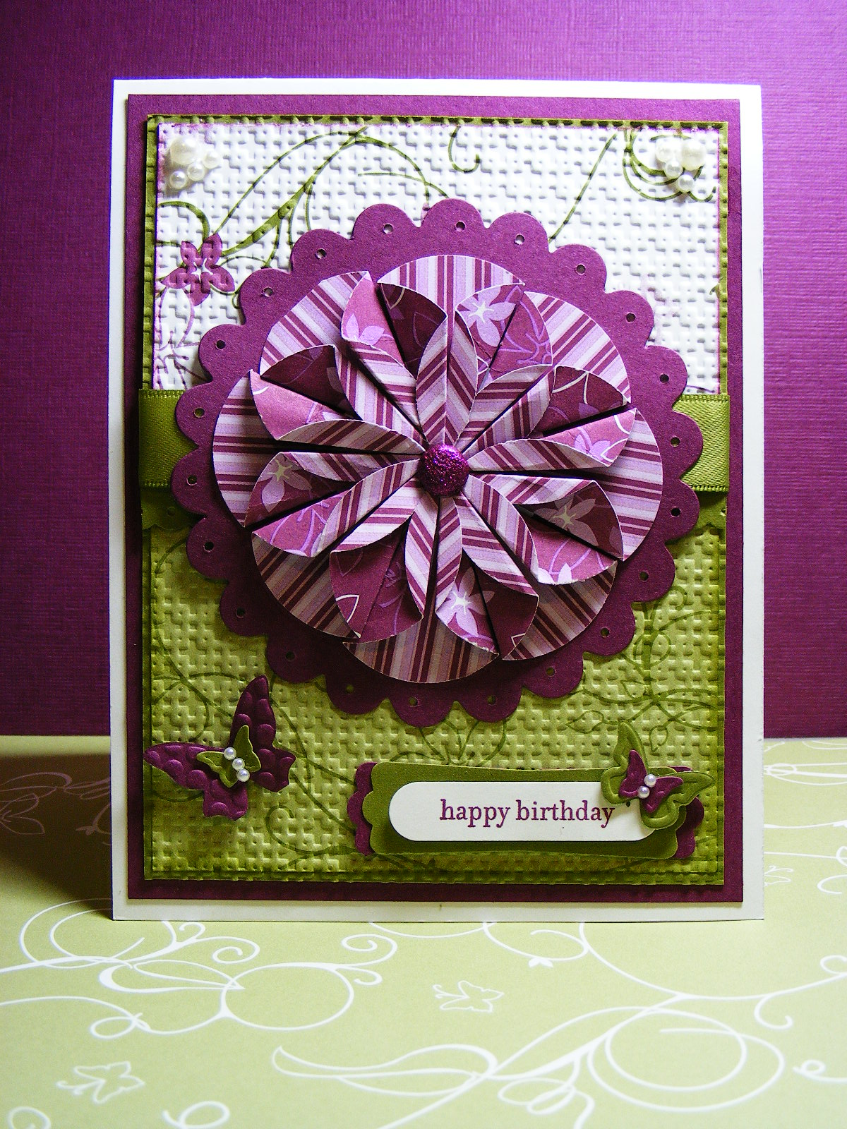 beautiful birthday quotes for brothers quotesgram