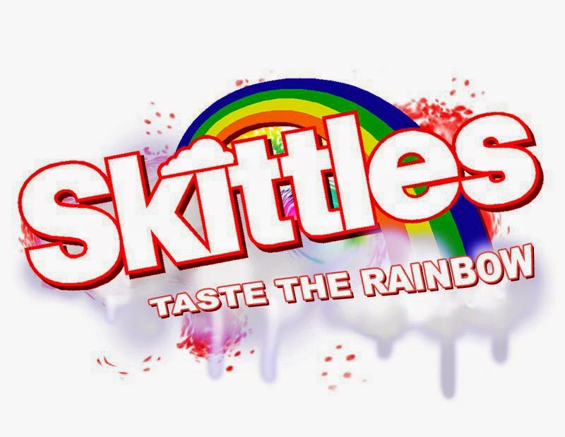 taste the rainbow Find and save ideas about taste the rainbow on pinterest | see more ideas about fresh vegetables, rainbow hours and fruits and vegetables.