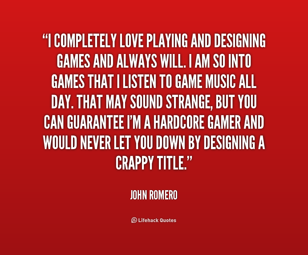 Gamer Love Quotes. QuotesGram