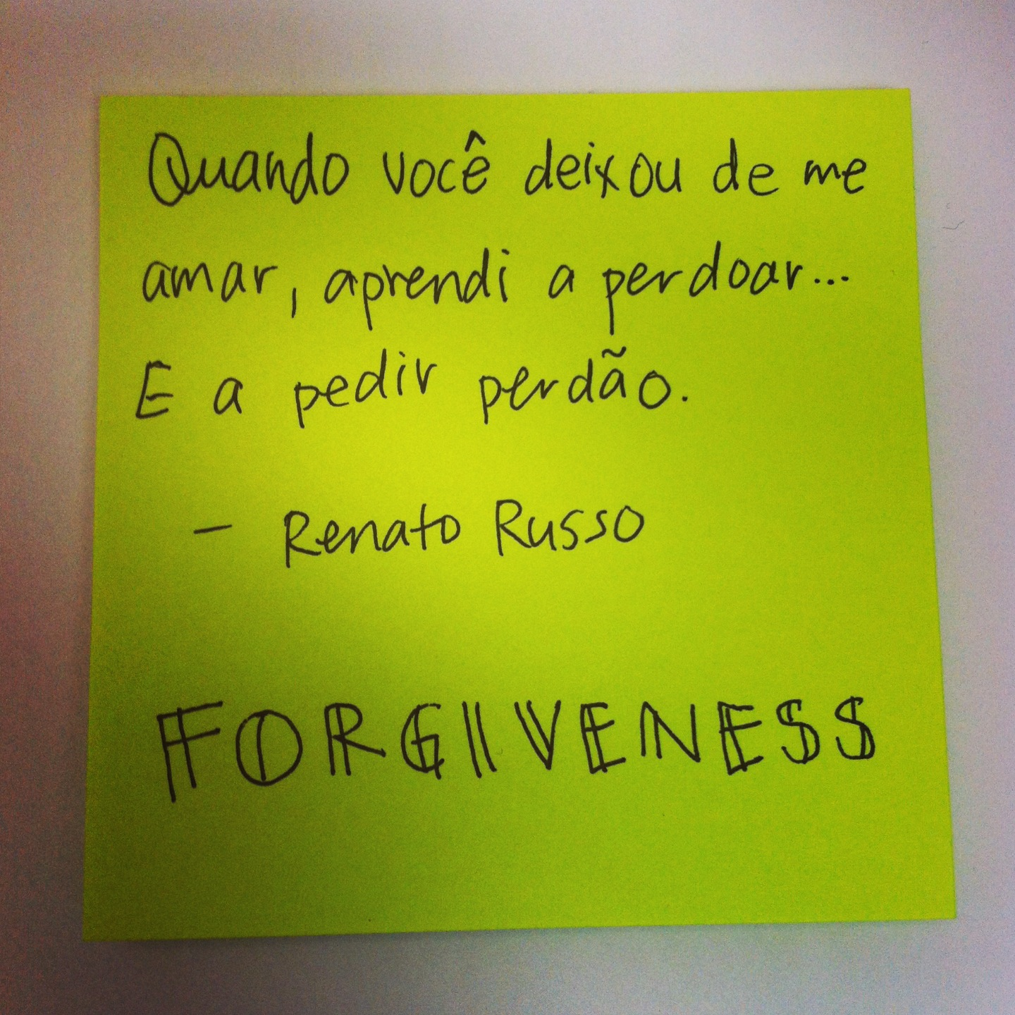 Asking For Forgiveness Quotes. QuotesGram