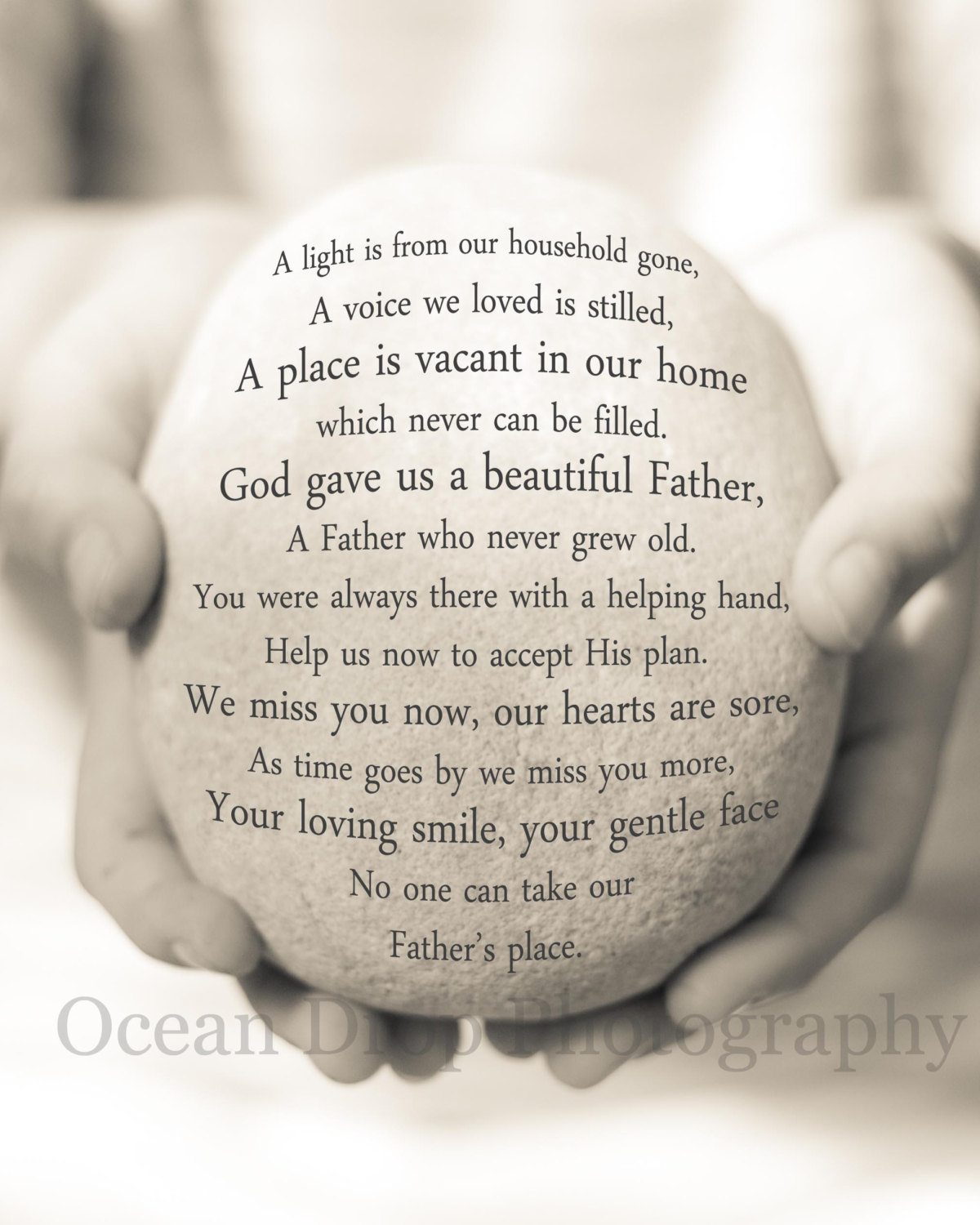 Sympathy Quotes For Father. QuotesGram