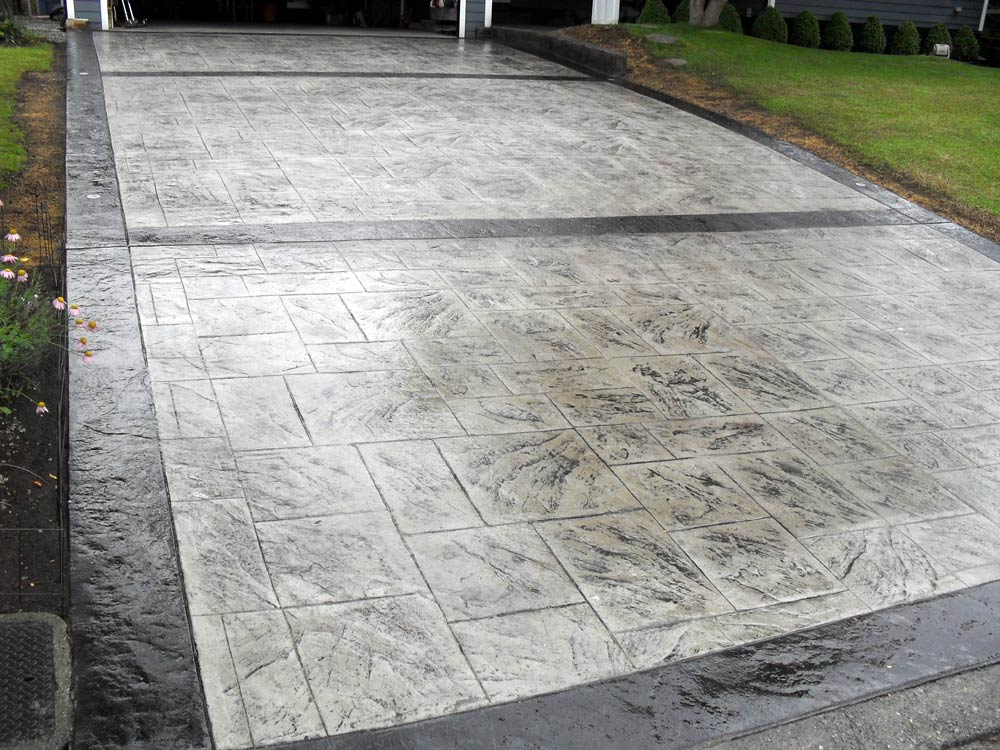 Concrete Driveway Quotes Quotesgram. Patio Homes For Sale In Qualicum Beach Bc. Patio Paving Slabs Prices. Free Covered Porch Design Software. Wrought Iron Patio Furniture Clearance. Small Patio Deck Plans. Rustic Patio Cover Designs. Kohl's Clearance Patio Furniture. Patio Deals Toronto