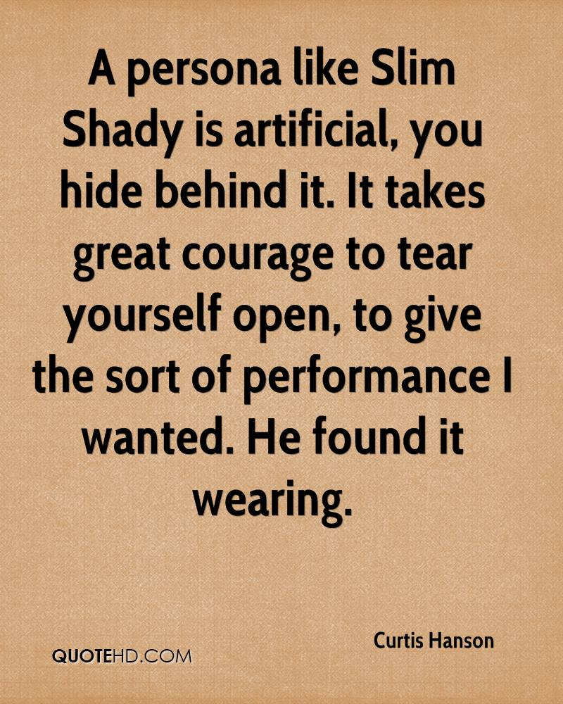 Boyfriend quotes shady 9 Signs