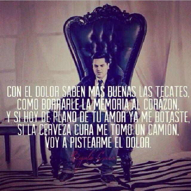 Corridos Quotes. QuotesGram