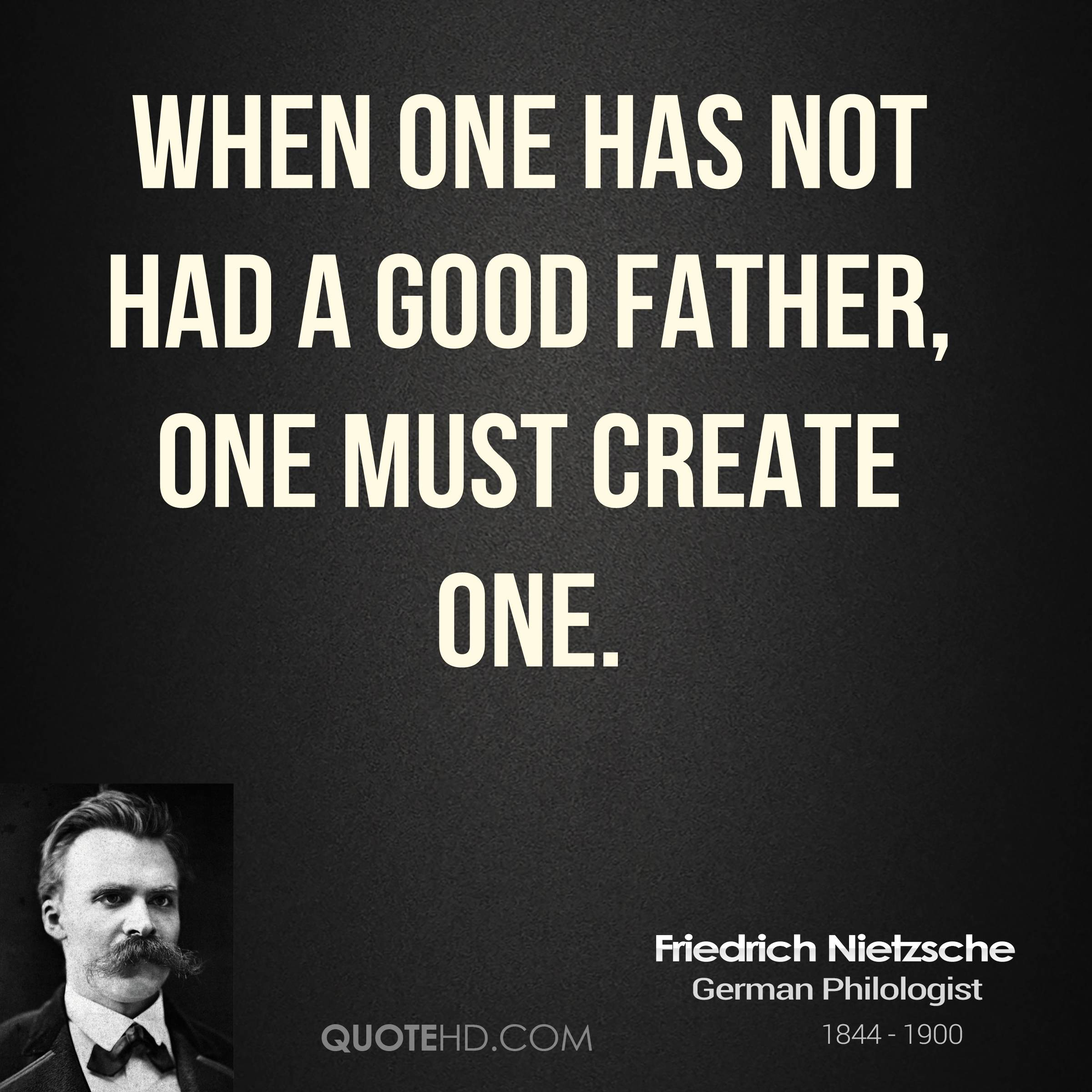 What Makes A Good Dad Quotes. QuotesGram