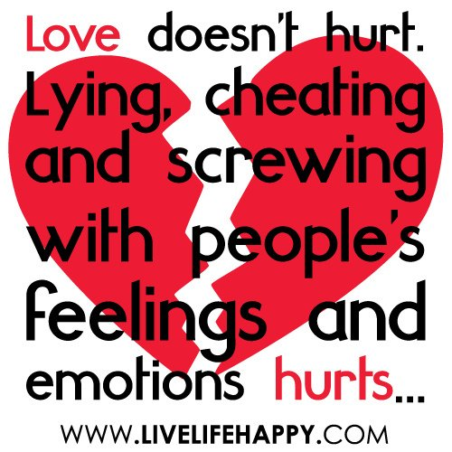 Short Quotes Hurt Feelings: Famous Quotes About Hurt Feelings. QuotesGram