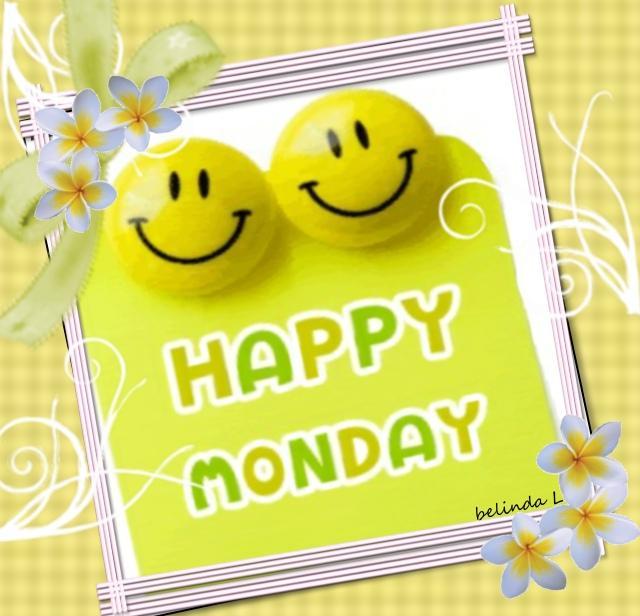 Funny Monday Quotes Clip Art. QuotesGram