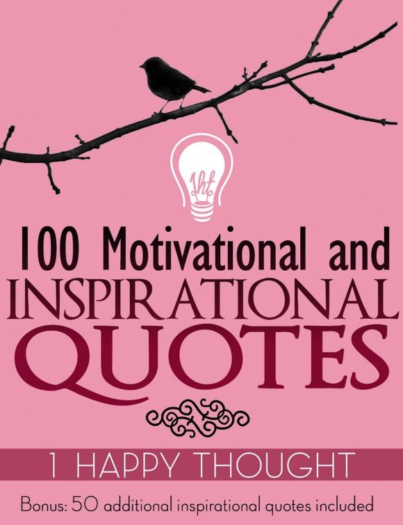 Book Cover Art Quotes : Book covers inspirational quotes quotesgram
