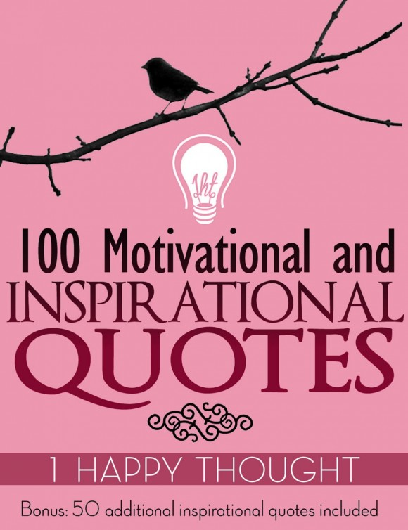 Book Cover Inspiration : Book covers inspirational quotes quotesgram