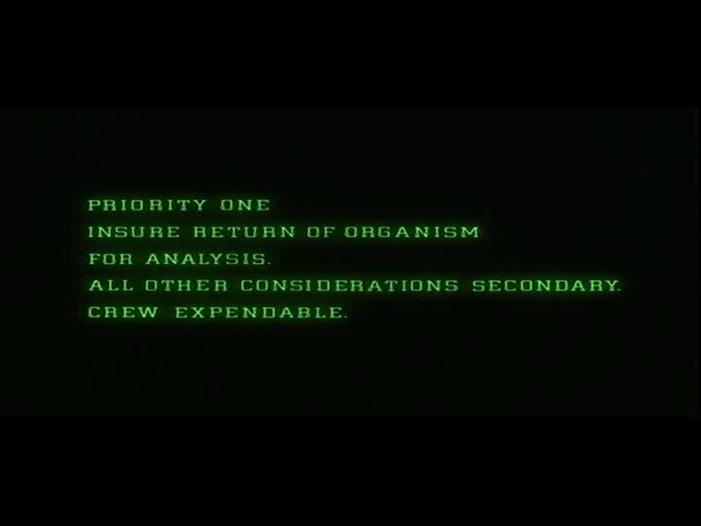 Alien Quotes. QuotesGram