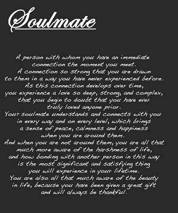 Bond Husband And Wife Quotes Quotesgram