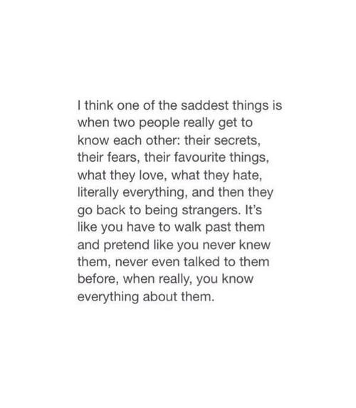 Sad Quotes About Depression: Sad Quotes Relatable. QuotesGram