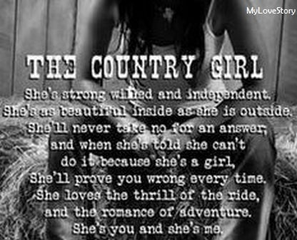 Country Bff Quotes. QuotesGram