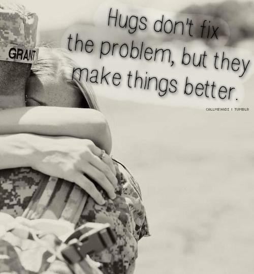 Sad Quotes About Depression: Depressing Soldier Quotes. QuotesGram