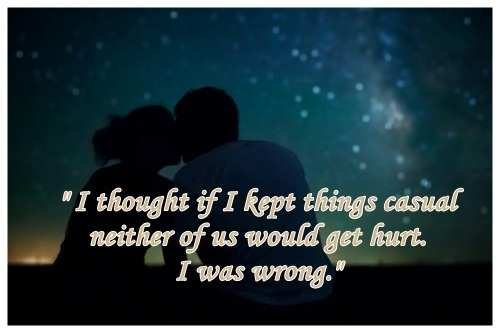 Things Not Working Out Quotes. QuotesGram