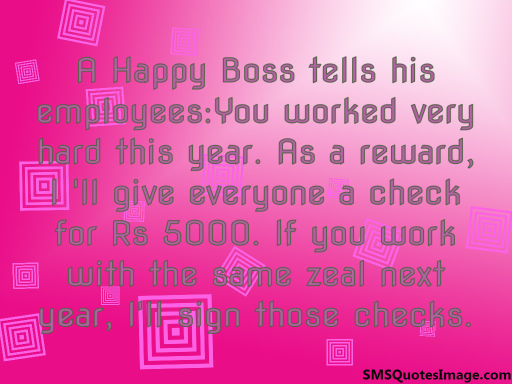 quotes about bosses and employees  quotesgram