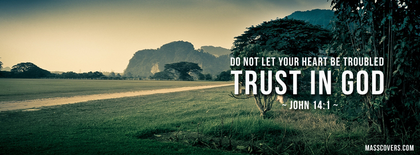 bible quotes cover photos - photo #19