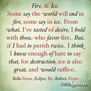 Robert Frost: Renowned American poet