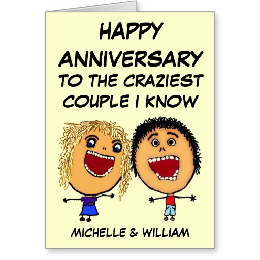 41 Year Anniversary Quotes: 24th Wedding Anniversary Quotes. QuotesGram