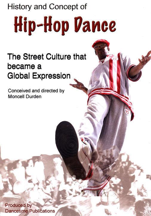 quotes about hip hop dance - photo #8