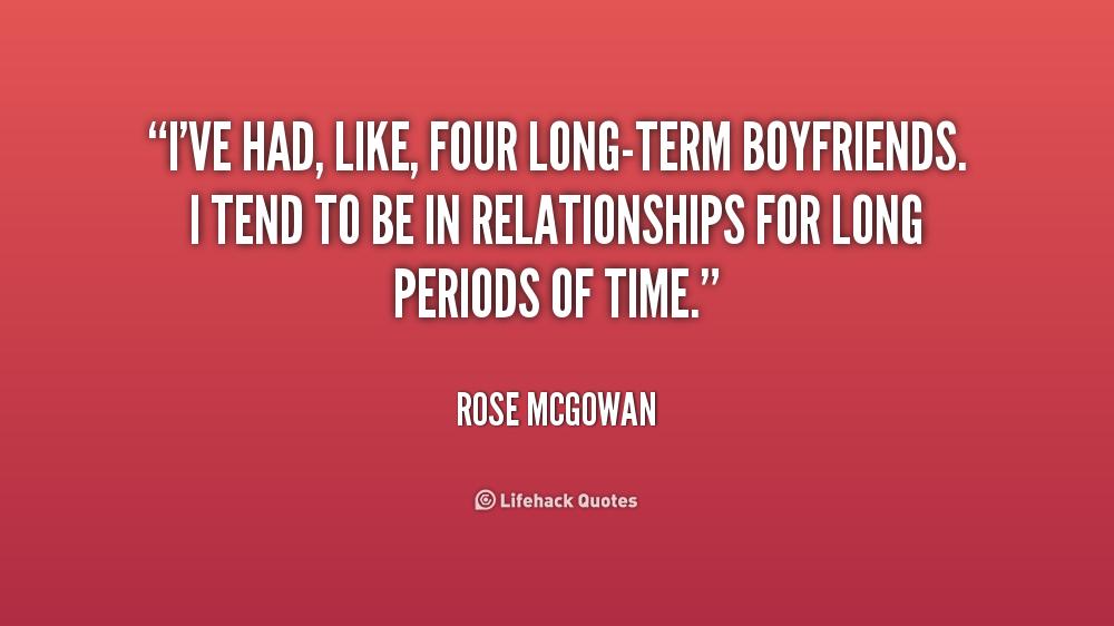 long term friendship quotes quotesgram