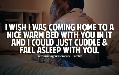 Coming Home To You Quotes. QuotesGram