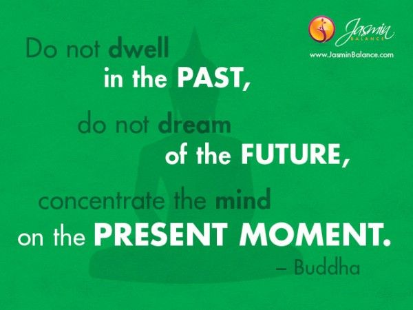 zen quotes on balance - photo #23