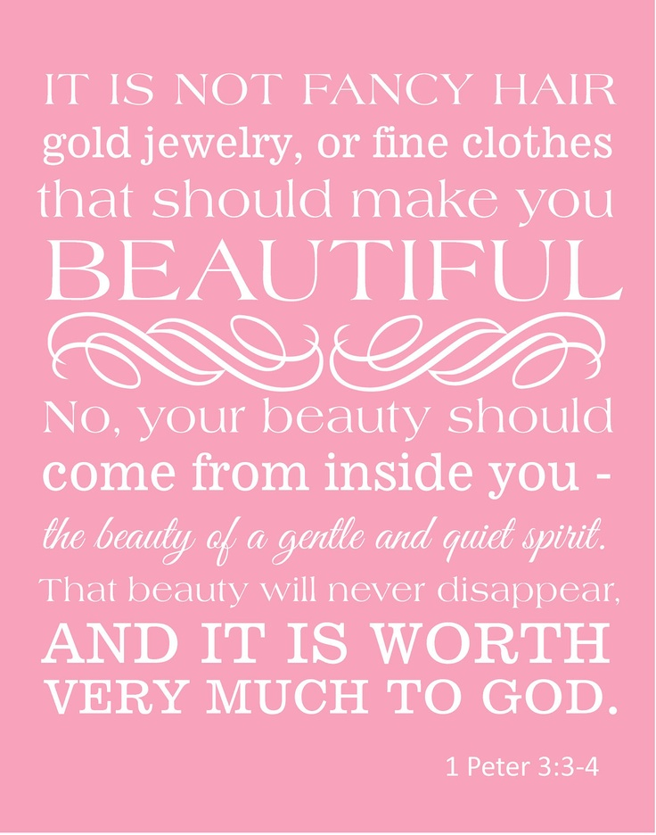 Christian Quotes For Teen Girls. QuotesGram