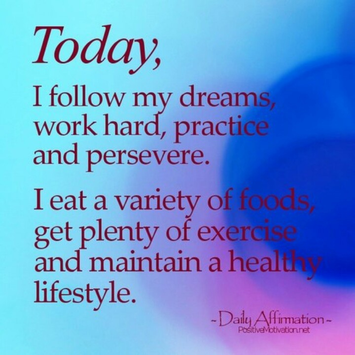 Marathon Quotes Funny >> Weekend Health Quotes. QuotesGram