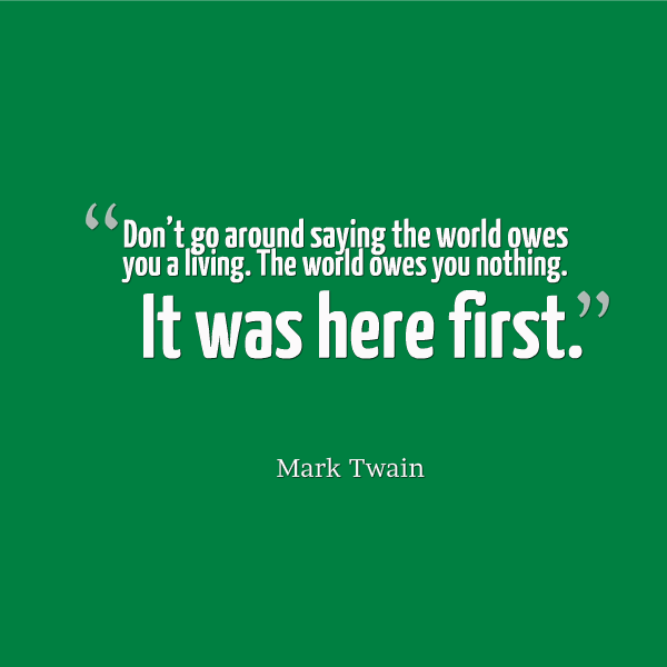 Pinterest Best Motivational Quotes For Students: Motivational Quotes For School Students. QuotesGram
