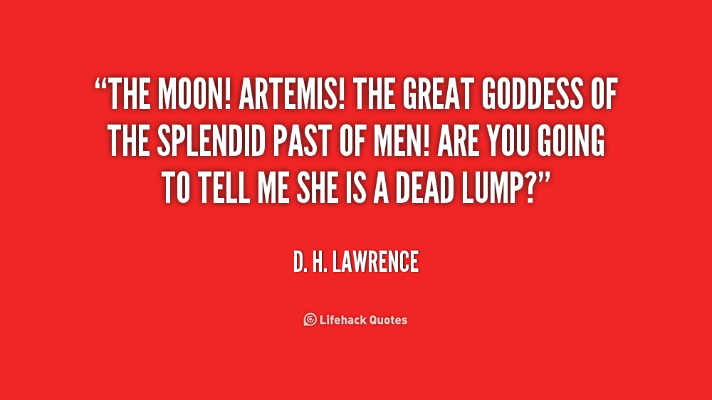 """d h lawrence's treatment of nature in Sonhosf sfreud apl - propos of lady chatterley's lover'1, dhlawrence   tative treatment of sex in nature the whole body functions as a """"receptor"""" for."""