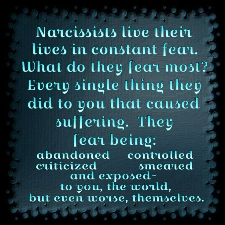 Narcissist Quotes Quotesgram