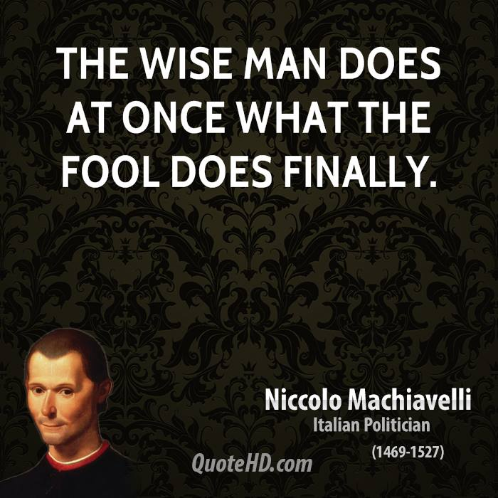 a biography of niccolio machiavelli a writer from italy Machiavelli was born in florence, italy, the third child and first son of attorney bernardo di niccolò machiavelli and his wife, bartolomea di stefano nelli.
