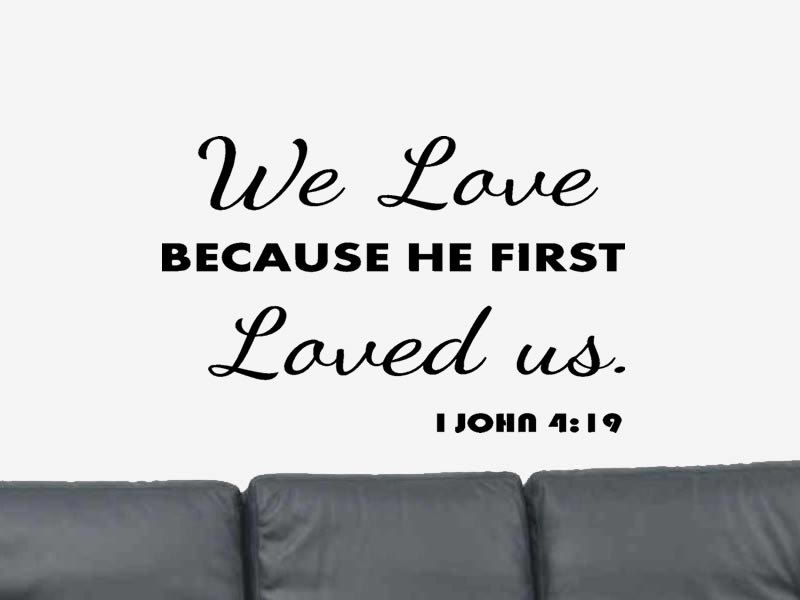 Quotes what bible is love Top 13