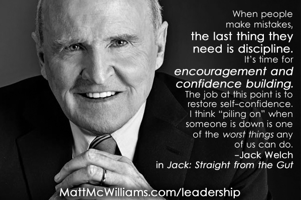 Ex-GE CHRO on how (and why) Jack Welch came to respect the HR department
