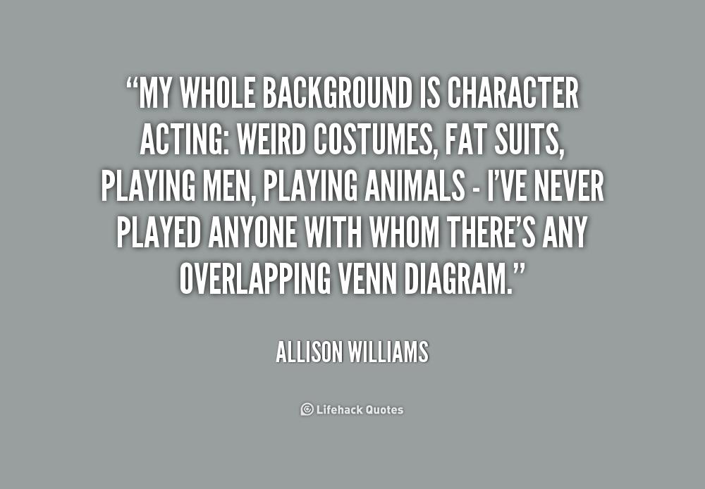 Funny Actor Quotes. QuotesGram
