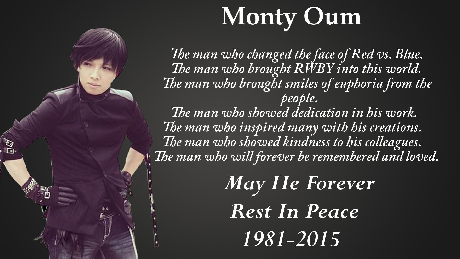 Bruce Lee Water >> Monty Oum Saving Time Quotes. QuotesGram