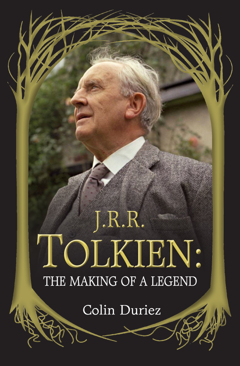 The Makings Of A Modern Bedroom: Jrr Tolkien Quotes On Imagination. QuotesGram