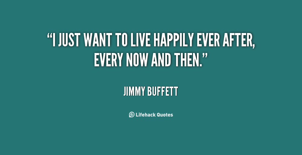 Jimmy Buffett Quotes And Sayings. QuotesGram