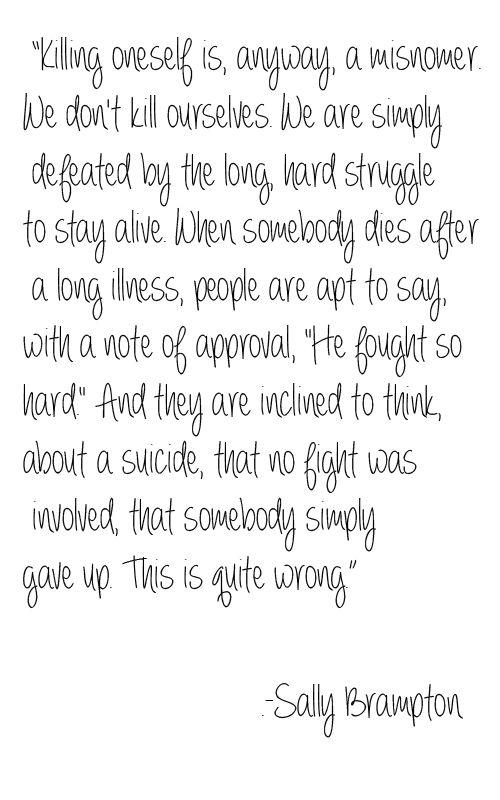 semicolon inspiring quotes  quotesgram