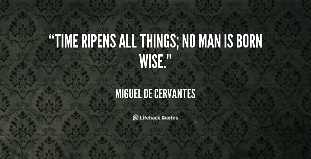 Spanish Explorer Quotes Quotesgram: Cervantes Quotes In Spanish. QuotesGram