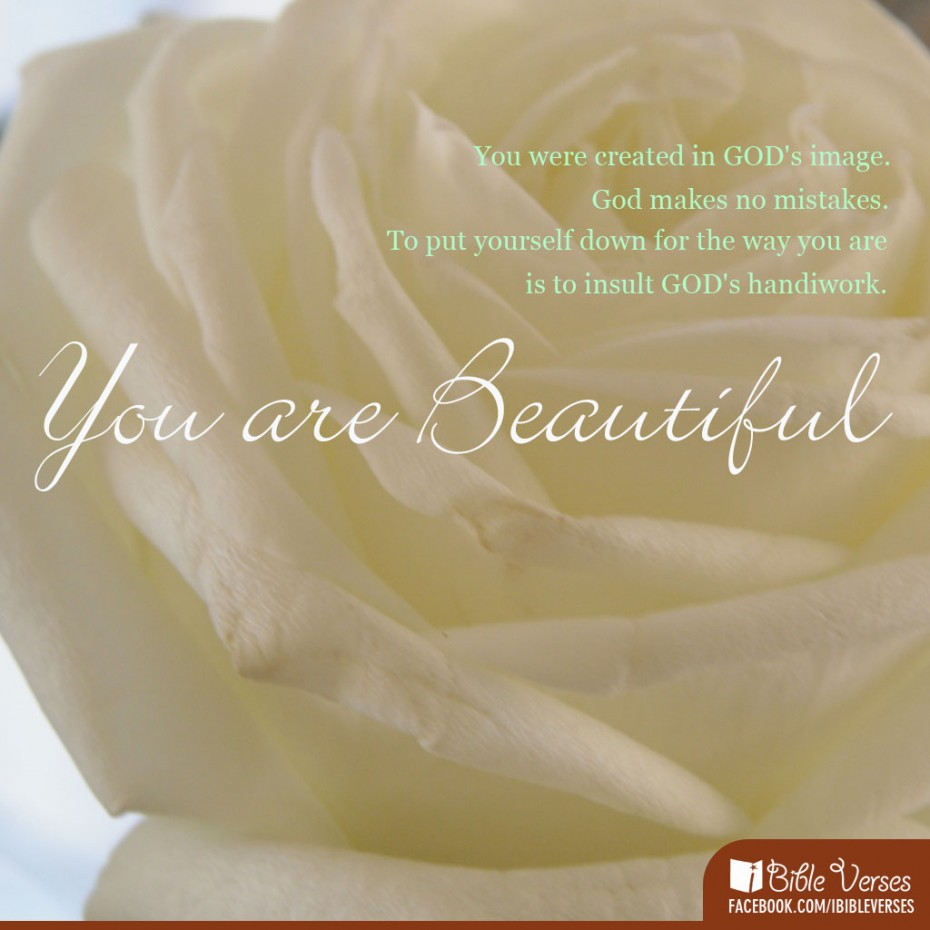 Quotes From The Bible: Inspirational Bible Quotes On Love. QuotesGram