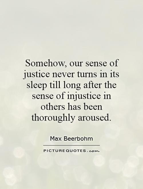 different interpretations of justice according to philosophies Ancient philosophy plato's concept of justice: an analysis  theory of justice according to which, individually, justice is a 'human virtue' that makes a person .