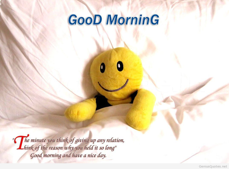 Good Morning Saturday Funny Photos : Good morning saturday quotes quotesgram