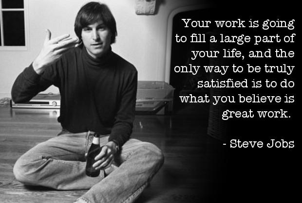 Marketing Quotes Steve Jobs. QuotesGram - 56.7KB