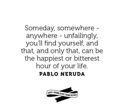 the life and work of pablo neruda In this context, neruda's life, as well as the shadows cast by his death, are google-bombs waiting to be set off by a new generation of networked freedom fighters at the heart of our austerity.