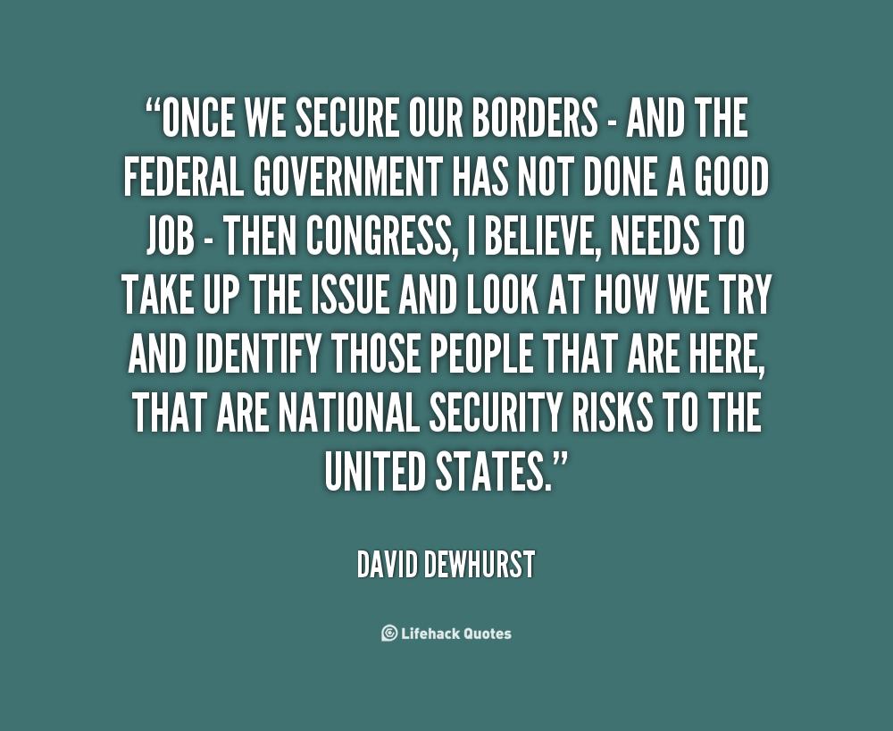 border quotes  quotesgram