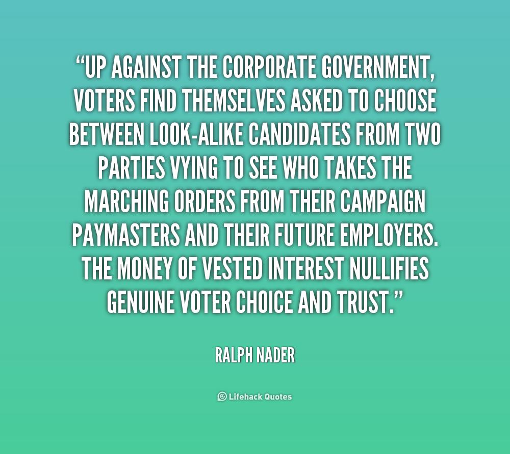corporate governance quotes  quotesgram