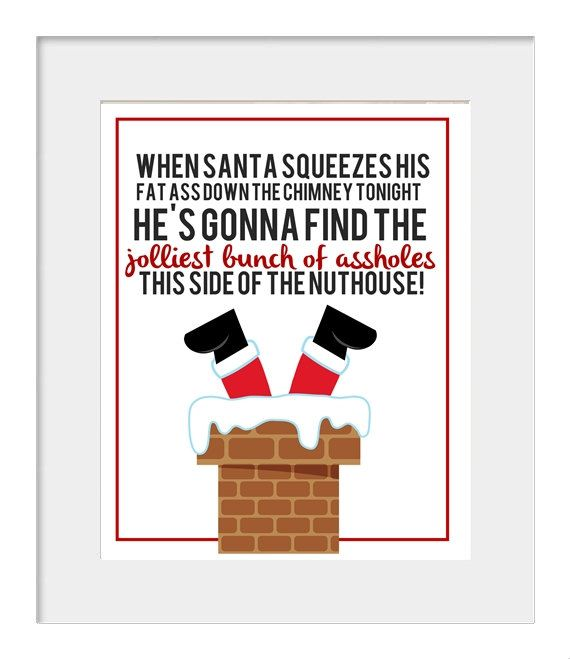 From Christmas Vacation Movie Quotes. QuotesGram