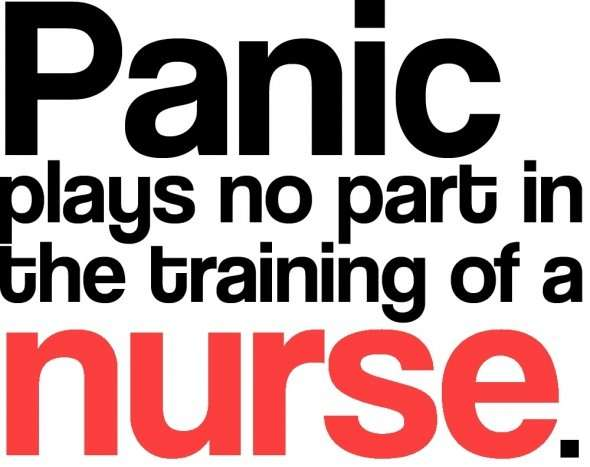 Wallpapers Quotes About Nursing School. QuotesGram